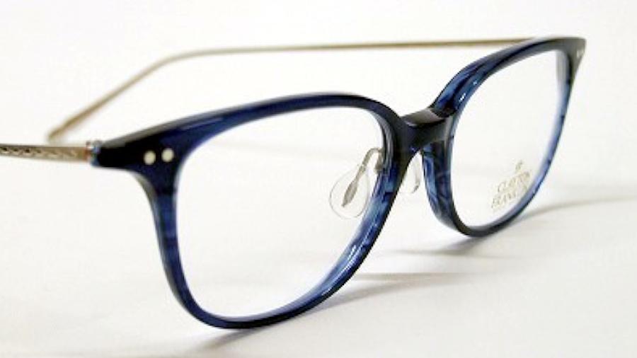 日本の眼鏡の本場 福井県鯖江産